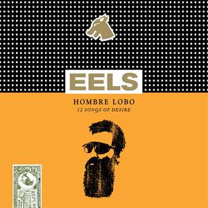 Eels_HombreLobo.jpg
