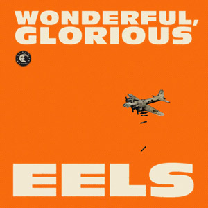 eels_wonderfulglorious