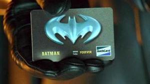 Filmes de super-heróis 02.png