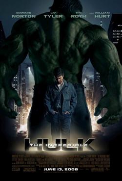 Filmes de super-heróis 05.png