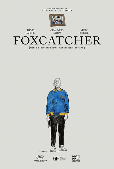 Foxcatcher01.png