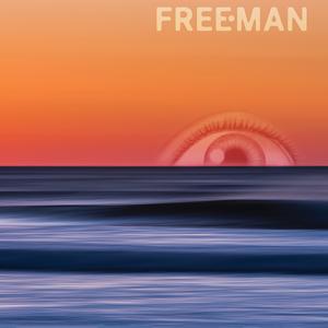 FREEMAN-self_titled.jpg