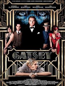 grande-gatsby-01