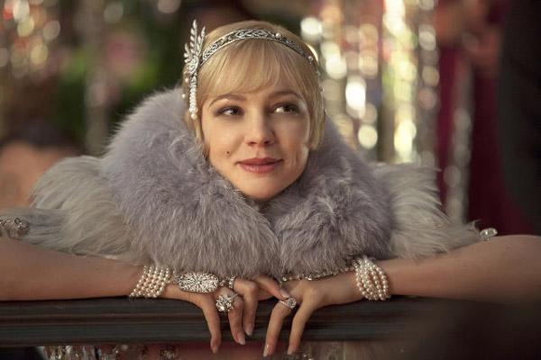 Grande Gatsby 04.jpg