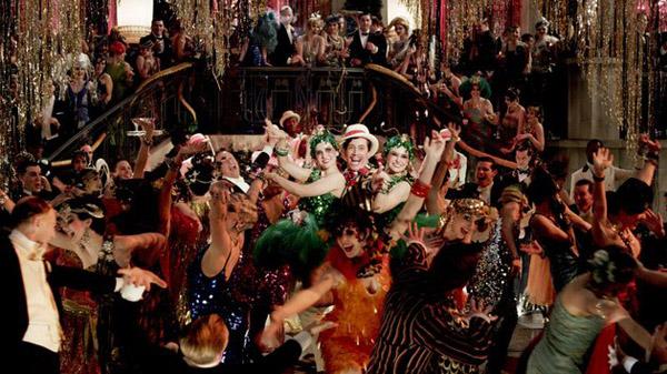 Grande Gatsby 05.jpg