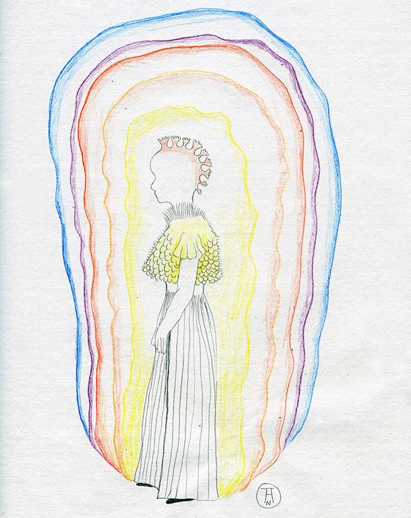 historia-de-maria-as-cores_p2