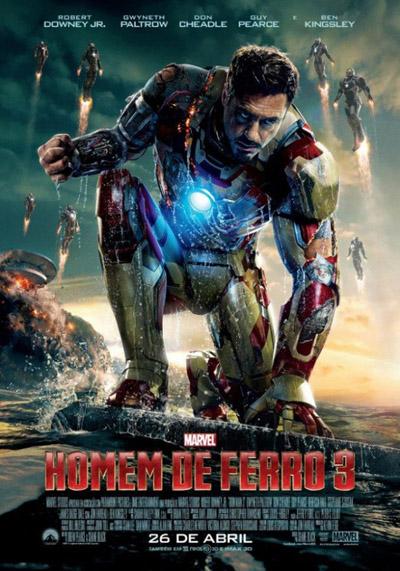 Homem de Ferro 3_01.jpg