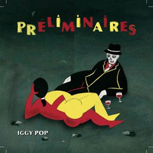 iggypop_preliminaires