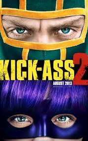 kick-ass-2_02