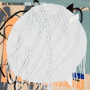 macmccaughan_non-believers