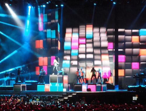 MadonnaPOA07.jpg