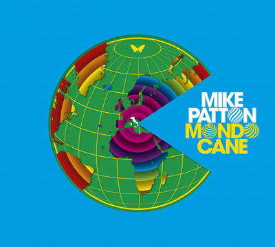 Mike Patton - Mondo Cane.jpg