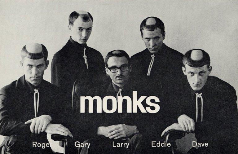 Monks1.jpg