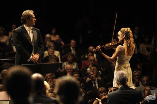 o-concerto-le-concert-2010-01