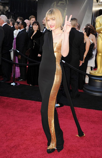 Oscar 2011 - O dia seguinte_03.jpg