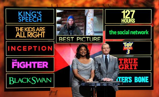 Oscar 2011 parte 1.jpg