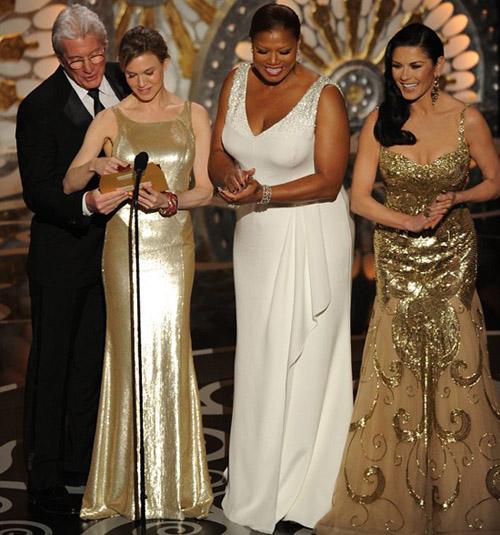 Oscar 2013 depois 06.jpg