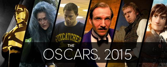 Oscar2015.jpg