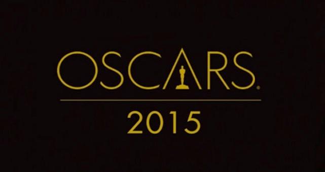 oscars2015-palpites