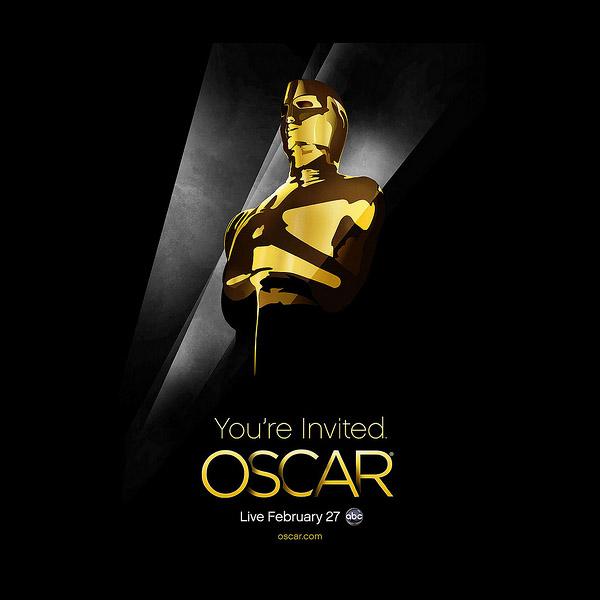 Palpites Oscar 2011_P2.jpg