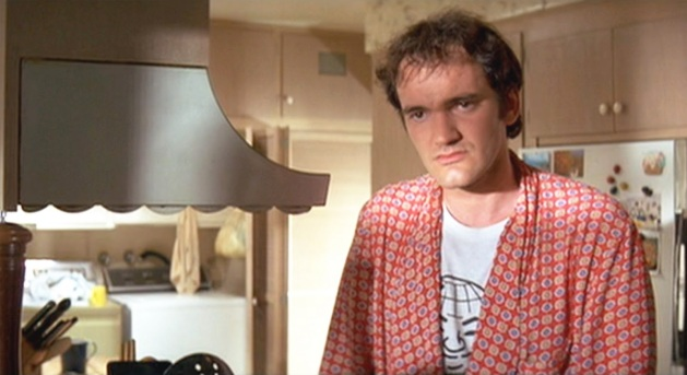 Parabéns, Tarantino 02.jpg