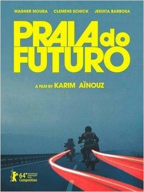 praia-do-futuro-01