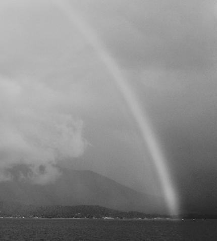 rainbow_P2.jpg