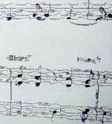 sinfoniaemdormenor.jpg