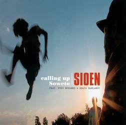 sioen_callingupsoweto
