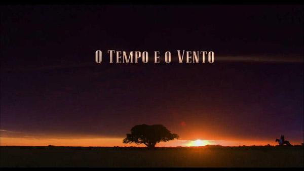 tempo-e-o-vento-01