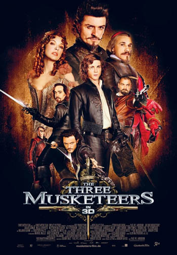 The Three Musketeers 2011 01.jpg