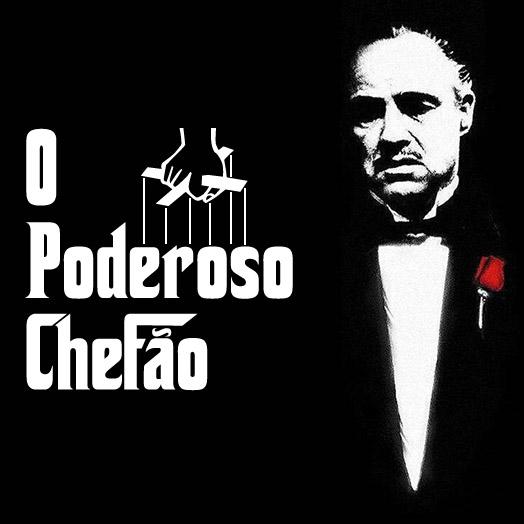 versa%cc%83o-brasileira