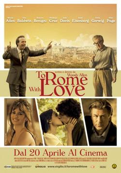 woody-allen-visita-roma-e-os-romanos-01