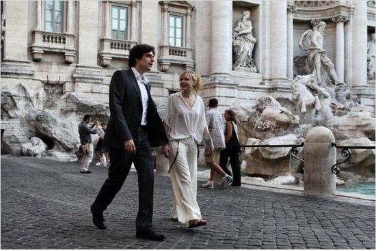 Woody Allen visita Roma e os romanos 02.jpg