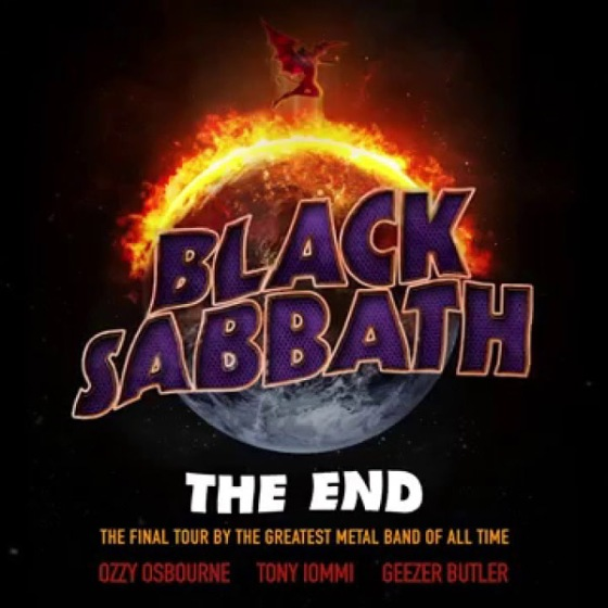 Black Sabbath em SP 00.jpg