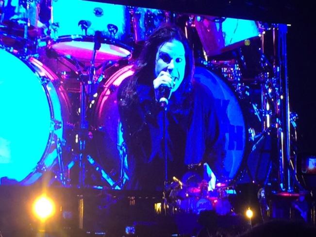 Black Sabbath em SP 01.jpg