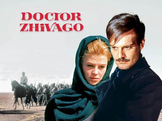 Dr. Jivago 00.jpg