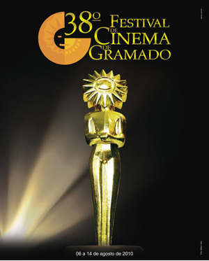 festival-de-cinema-de-gramado-2010