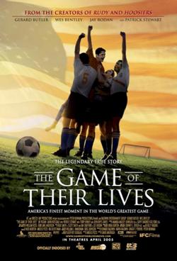 Filmes de Copa do Mundo 02.png