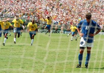 Filmes de Copa do Mundo 04.png