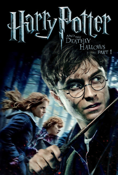 harry-potter-e-as-reliquias-da-morte-01