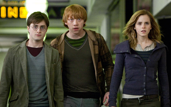 harry-potter-e-as-reliquias-da-morte-03