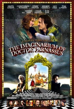 mundo-imaginario-do-dr-parnassus-01