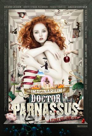 Mundo Imaginário do Dr. Parnassus 02.png