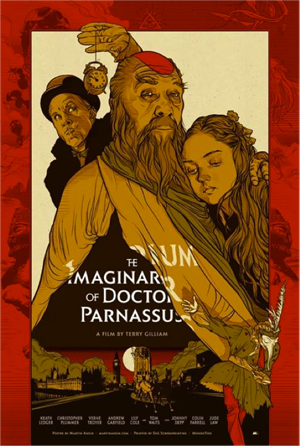 Mundo Imaginário do Dr. Parnassus 03.png
