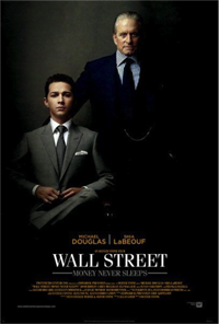 Oliver Stone de volta a Wall Street 01.png