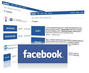 Rede Social 04.jpg
