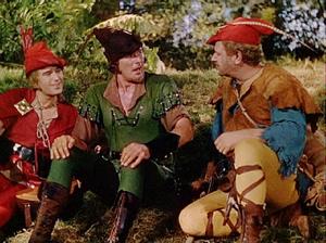 Robin Hoods 02.png