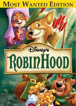 Robin Hoods 03.png