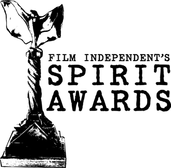 Spirit Awards 2010 - 01.jpg
